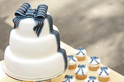 Missione cake-designer