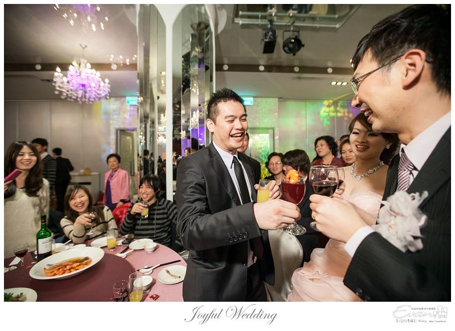 婚禮攝影 小朱爸 明勳&向榮 婚禮紀錄 中和晶宴_0220