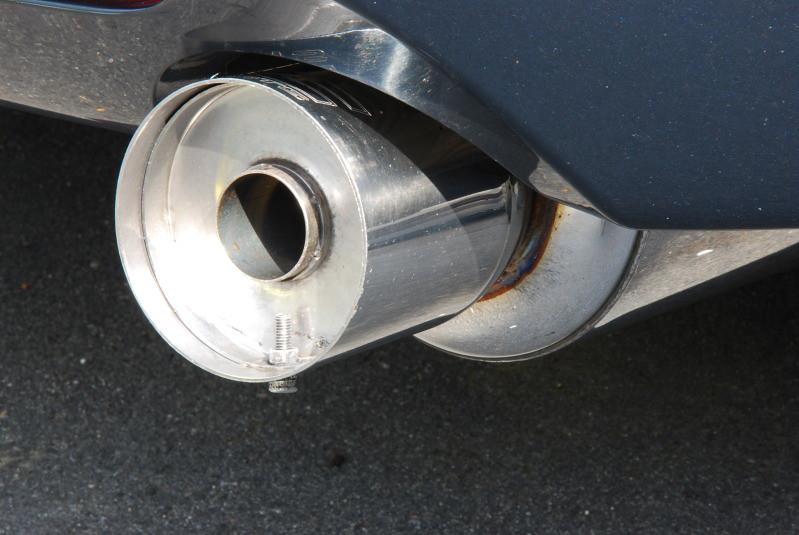ExhaustFinal