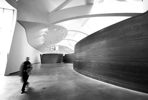 Guggenheim+ 15
