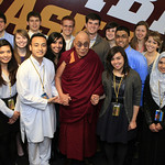 Dalai_Lama_Loyola_6