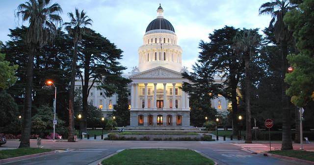 California-33