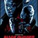Poster for BLADE RUNNER