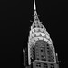 Touching the Sky - The Chrysler Building - New York City