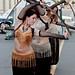Gallery Hop - May 2012
