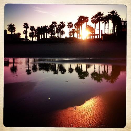 california sunrise square squareformat imperialbeach eightdaysaweek goinwest chasinglight dunespark iphoneography hipstamatic inas1969 lucifervi pixelmama instagramapp iphone4s