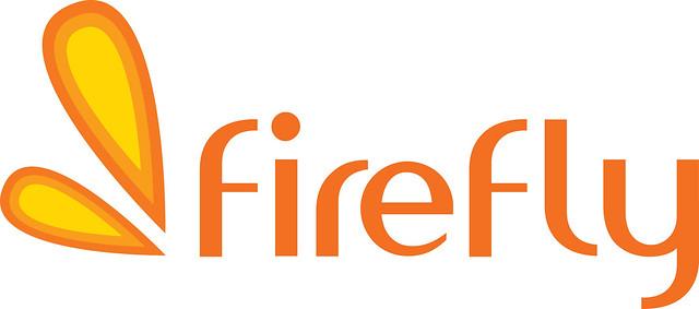 Firefly logo.jpg