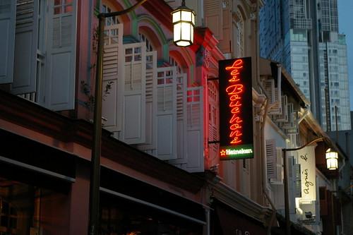 Singapore-009