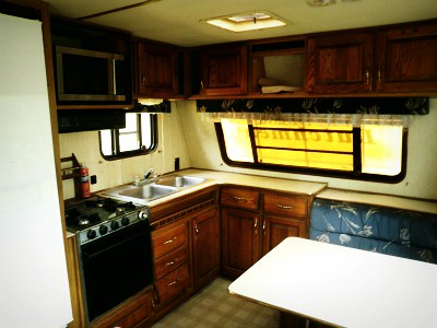 RV kitchen resized