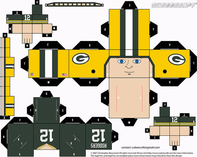 aaron_rodgers_packers_cubee_by_etchings13-d341sbn.jpg