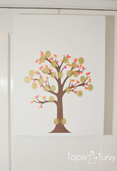 family-tree-mothers-day-plaid-crafts
