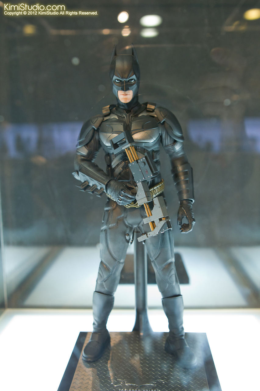 2011.11.12 HOT TOYS-023