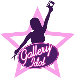 7142369067 7b4e04f64f Gallery Idol Open Auditions Start Today!