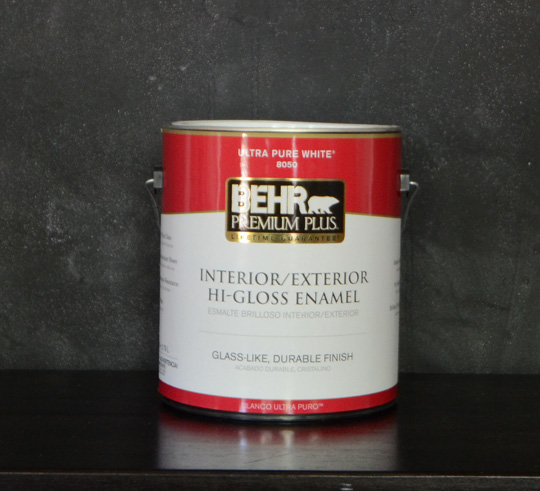 lacquer furniture paint lacquer furniture paint. I Wanted A Lacquered Look, But Without The Headache Of Lacquering Piece. Enter Behr Hi-gloss Enamel In Ultra Pure White. Paint Is Much Simpler To Lacquer Furniture R