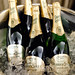 Perrier Jouet Brut Champagnes to drink at the Press Room