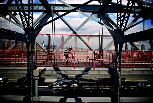 Williamsburg 2012-05-06 67