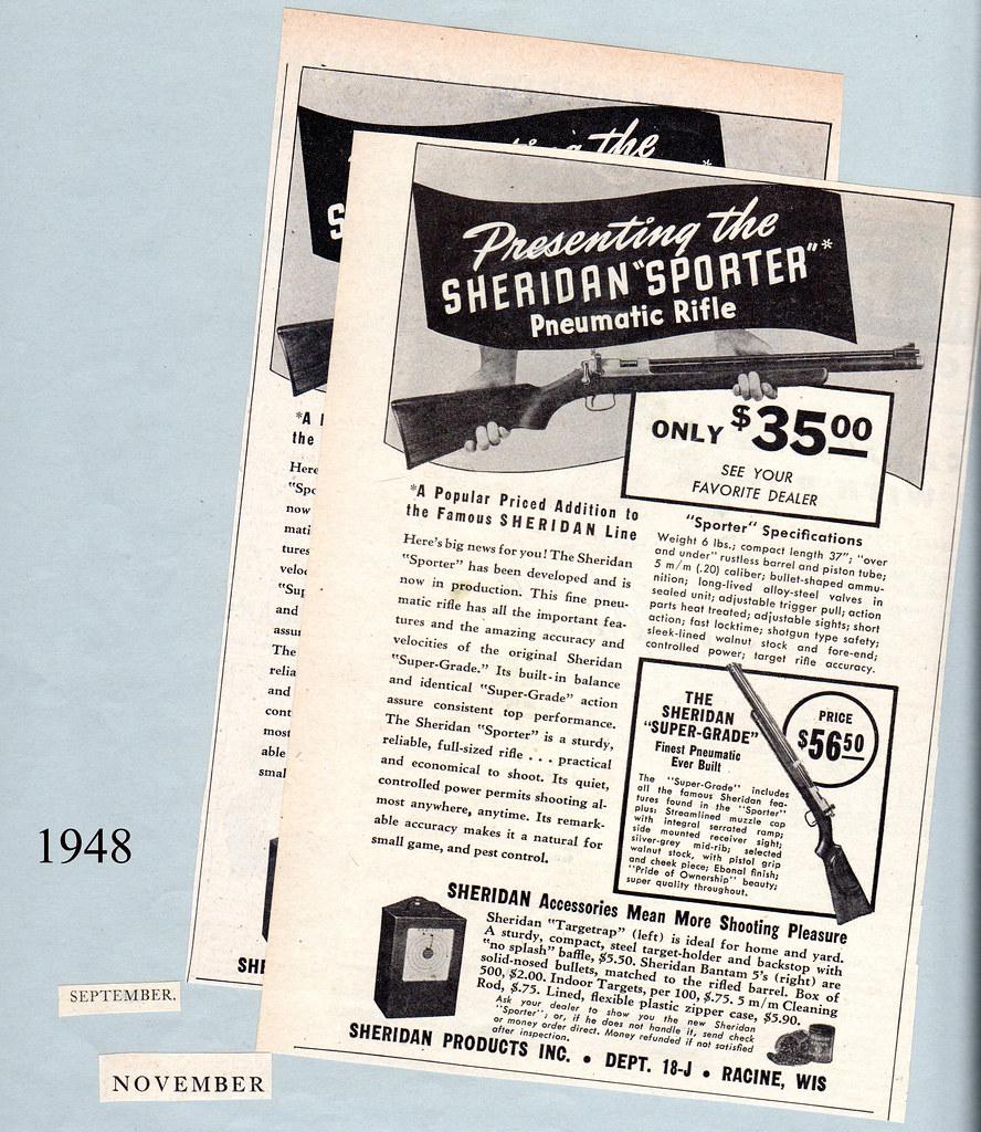American Rifleman ads008.jpg