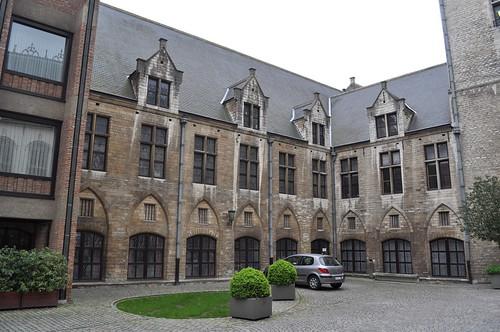 2012.04.29.083 - MECHELEN - Stadhuis van Mechelen