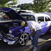 2012-05-11 Quaker Steak & Lube Cruise-In