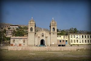 iglesia-templo-santa-maria-magdalena-ayacucho-peru