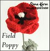 field poppy sq