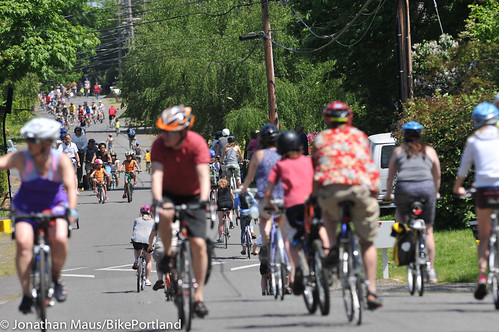 Sunday Parkways - Northeast -14-2