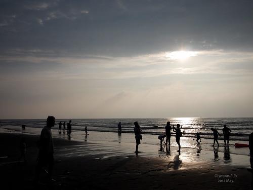 120512 新月沙灘 -27