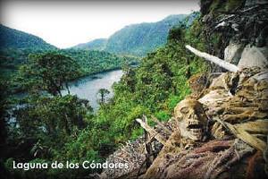 laguna-de-los-condores-amazonas