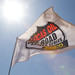 Speedworld - Saturday May 19, 2012