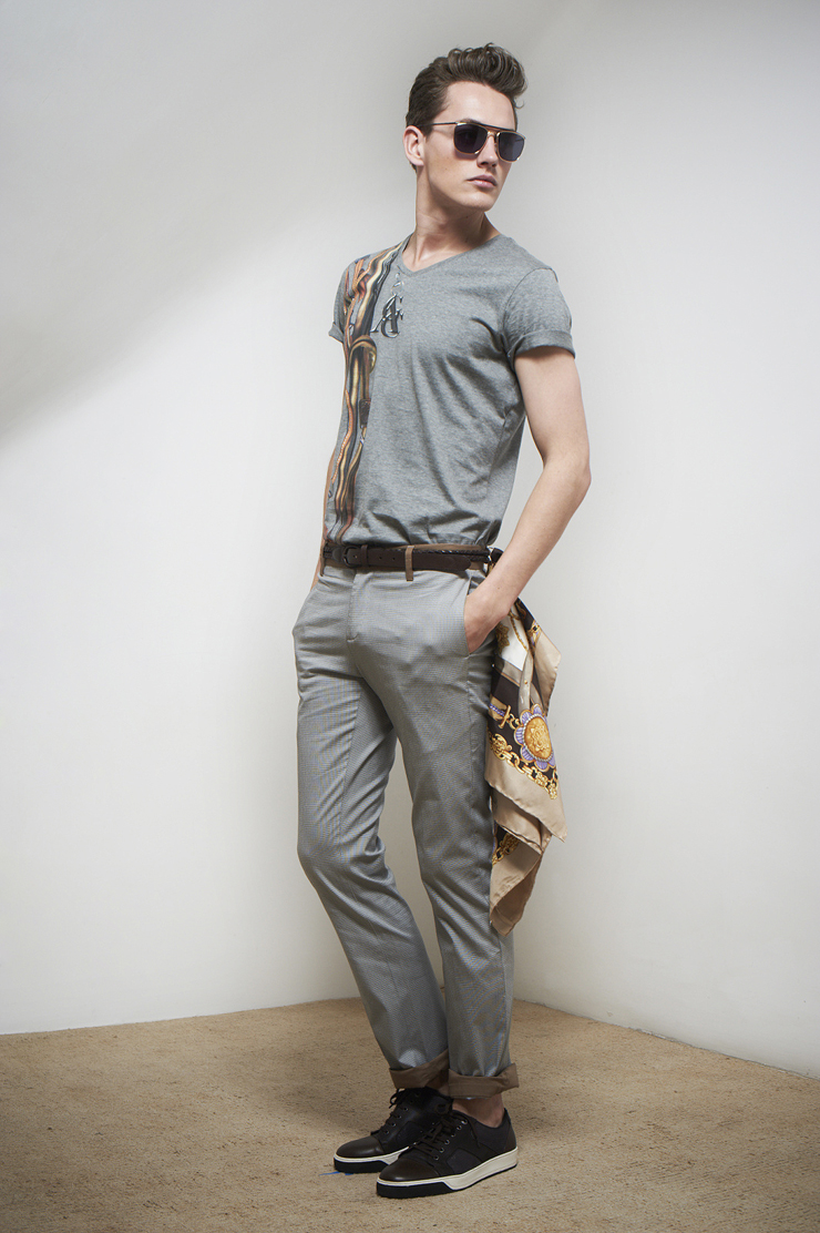 Jakob Hybholt0338_Agcatton SS12(Official)