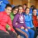Gipuzkoako Atletismo txapelketa