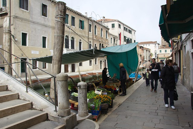 208 - Santa Croce