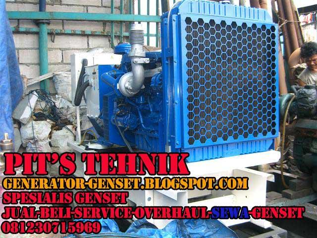 Jual-Beli-SEWA-Tukar-Tambah-Repair-Maintenance-Troubleshooting-Genset-Generator-Set-20-2000-kVA-DIJAMIN-Pits-Tehnik-sewa-genset-murah-bali- 131