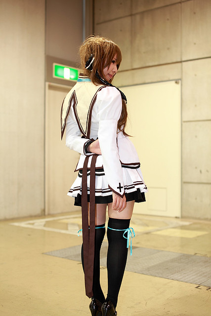 12_Hoshina_Aimi_10