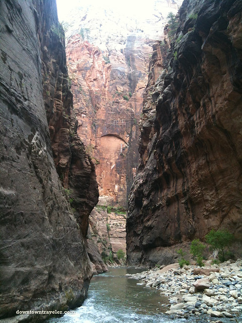 Narrows14