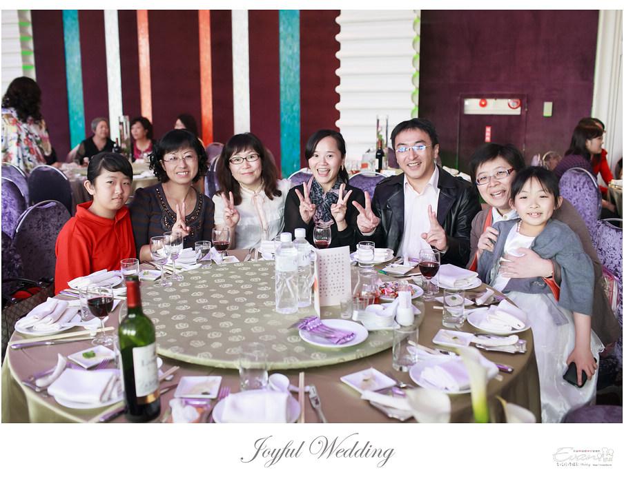 婚禮攝影 婚禮紀錄 婚攝 小朱爸_00021