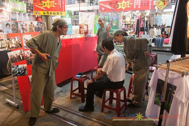 Shilin Night Market-78.jpg