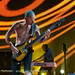 Red Hot Chili Peppers (Flea) in Cleveland 06.02.2012