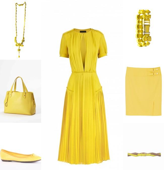 6 - lemon