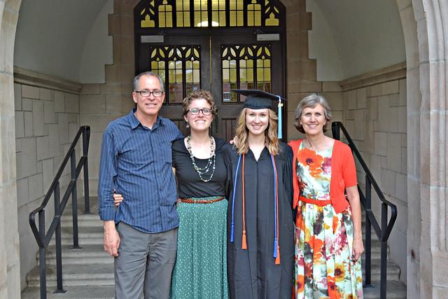 graduation #3