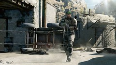 Splinter Cell: Blacklist (2)