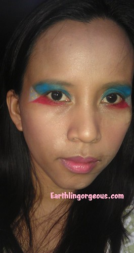 EG Philippine Independence Day look