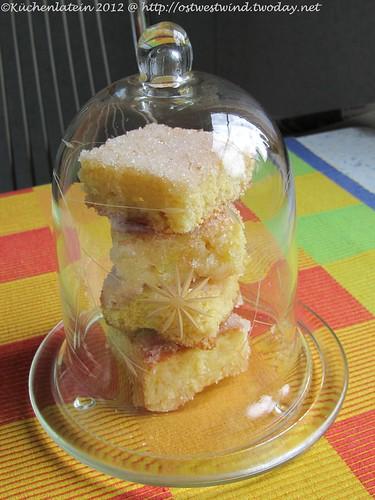 little lemon-tons (1)