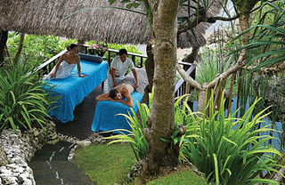 10 Best Luxury Hotel Spas four-seasons-jimbaran-bay