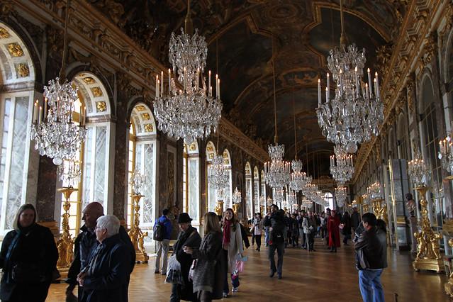 VersaillesIndoors6