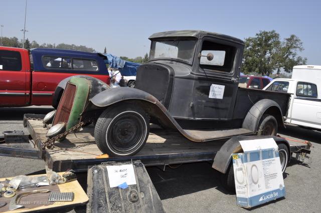 LA Roadster Show 2012_138