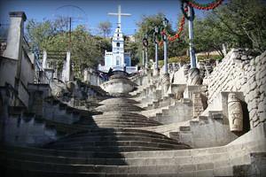 mirador-de-santa-apolonia-cajamarca-peru2