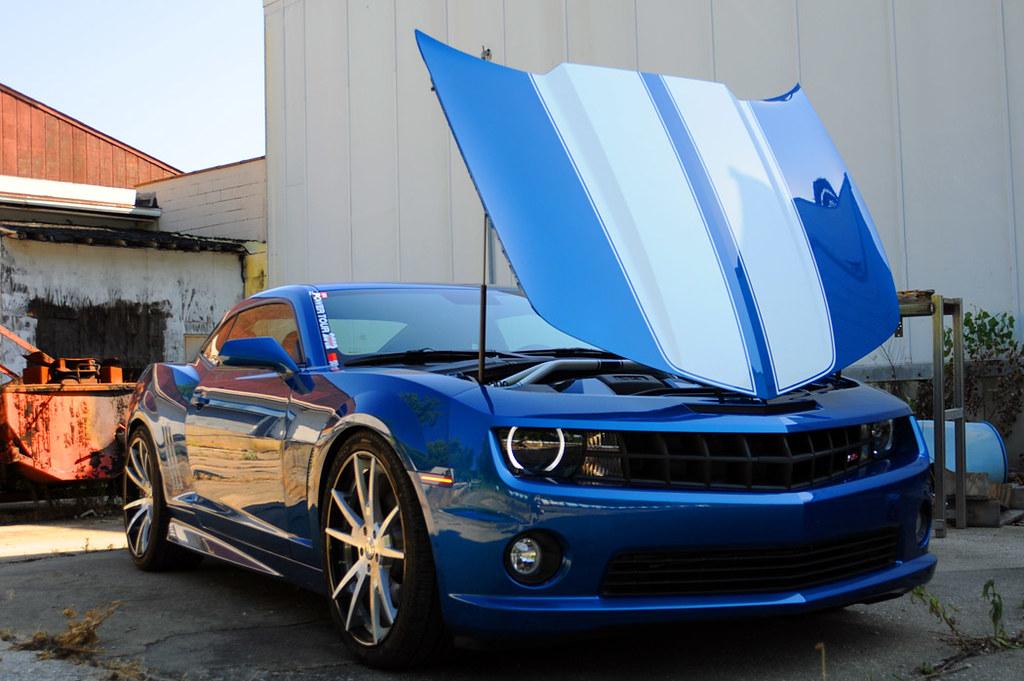 halo super cars reverse tilt hood kits and strut tower braces and rh camaro5 com