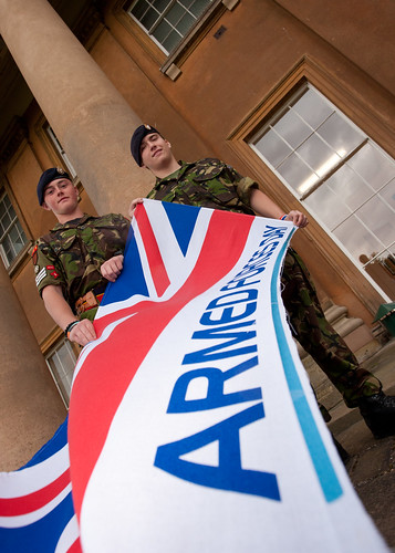 Armed Forces Day 4