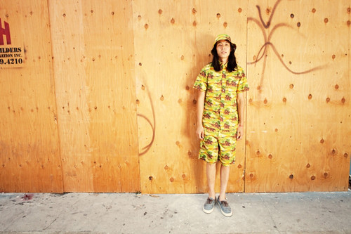 Bape-Undefeated-Summer-2012-Collaboration-Collection-Lookbook-16